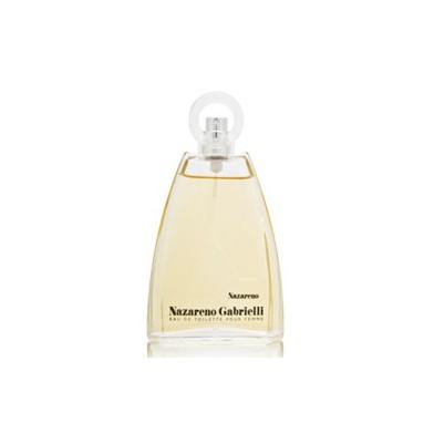 Nazareno Gabrielli Nazareno pour Femme аромат