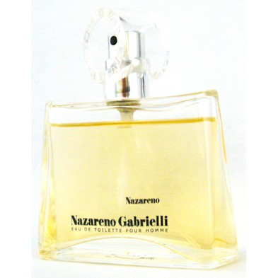 Nazareno Gabrielli Nazareno pour Homme аромат