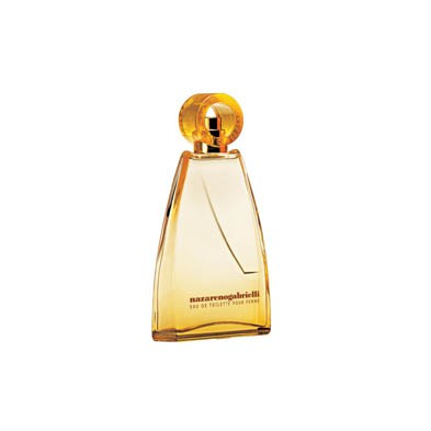 Nazareno Gabrielli Nazarenogabrielli Femme аромат