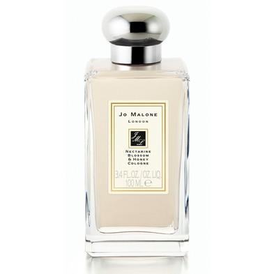 Jo Malone Nectarine Blossom & Honey аромат