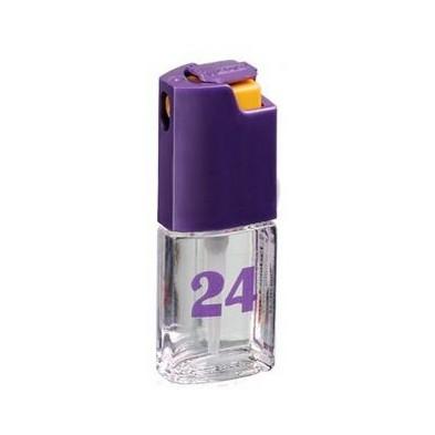 Bic Night for Women No. 24 аромат