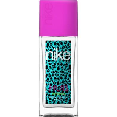 Nike Cosmetics Hub Woman аромат