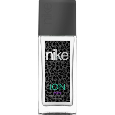 Nike Cosmetics Ion Man аромат