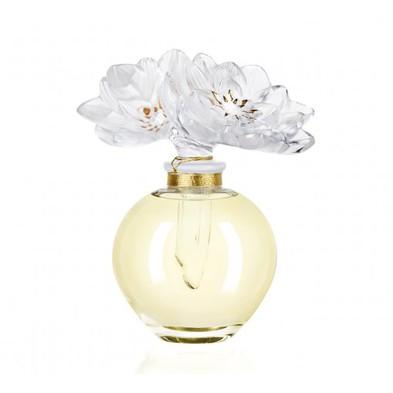 Lalique Nilang Extrait de Parfum аромат