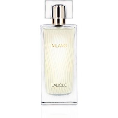 Lalique Nilang аромат