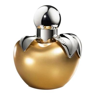 Nina Ricci Nina Gold аромат