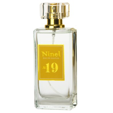 Ninel Perfume Ninel No. 19 аромат
