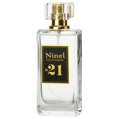 Ninel Perfume Ninel No. 21 аромат