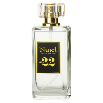 Ninel Perfume Ninel No. 22 аромат
