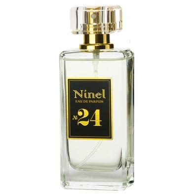 Ninel Perfume Ninel No. 24 аромат