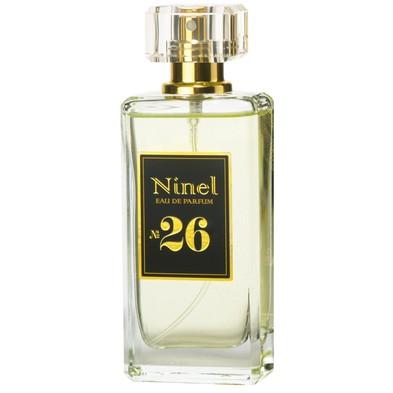 Ninel Perfume Ninel No. 26 аромат