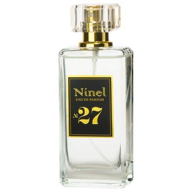 Ninel Perfume Ninel No. 27 аромат