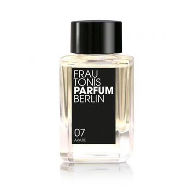 Frau Tonis Parfum 07 Acacia аромат