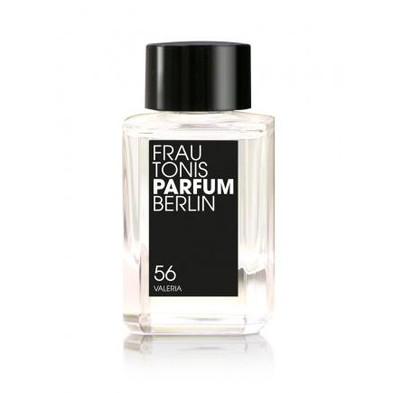 Frau Tonis Parfum 56 Valeria аромат