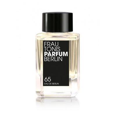 Frau Tonis Parfum 65 Eau de Berlin аромат