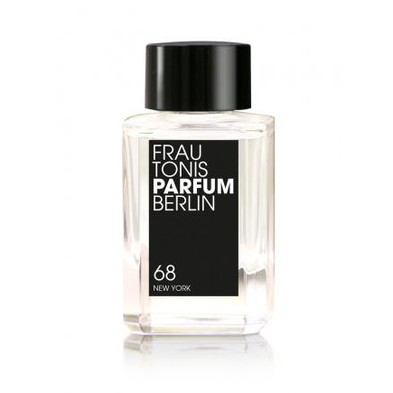 Frau Tonis Parfum 68 New York аромат