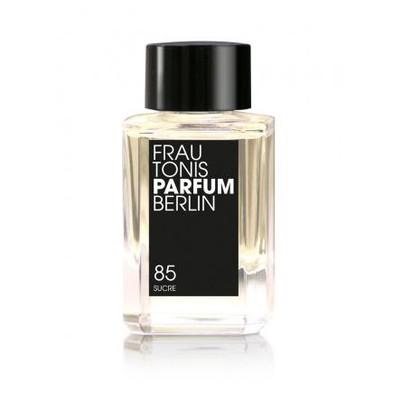 Frau Tonis Parfum 85 Sucre аромат