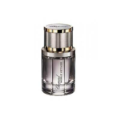 Chopard Noble Vetiver аромат