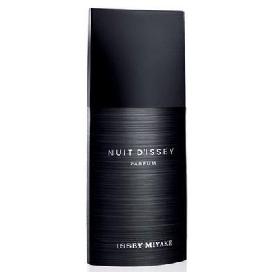 Issey Miyake Nuit d'Issey Parfum аромат