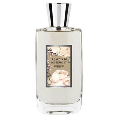 Olibere Le Jardin De Mistinguet аромат