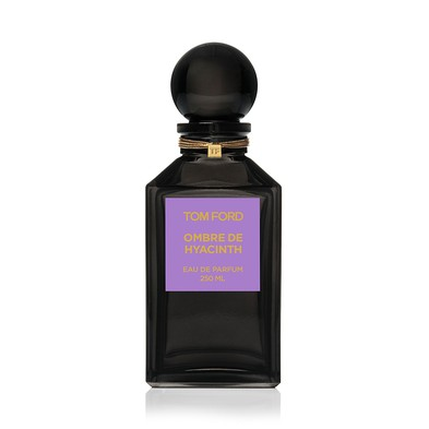 Tom Ford Ombre De Hyacinth аромат
