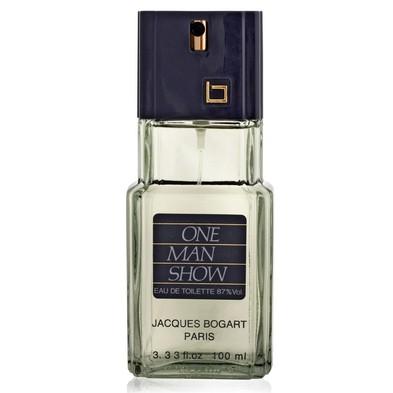 Jacques Bogart One Man Show аромат