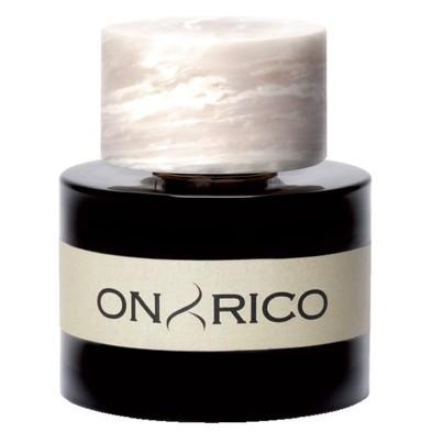 Onyrico Empireo аромат