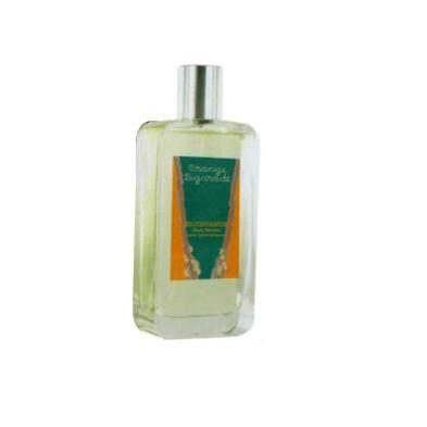 Florame Orange-Bigarade Les Condamines аромат
