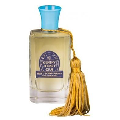 Oriza L. Legrand Gentry Jockey Club аромат