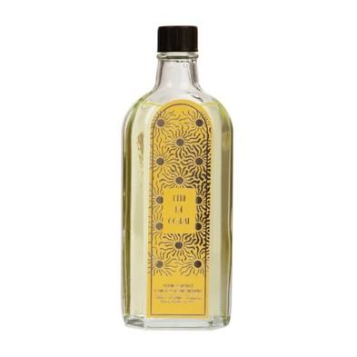 Oriza L. Legrand L'Eau De Corse аромат