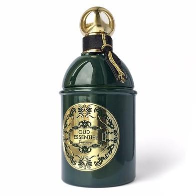 Guerlain Oud Essentiel аромат