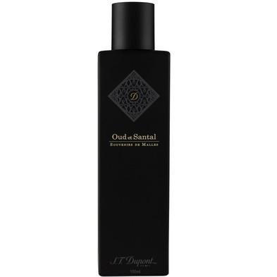 S.T. Dupont Oud Et Santal аромат