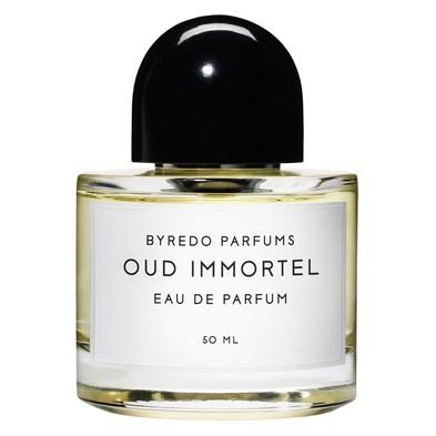 Byredo Oud Immortel аромат