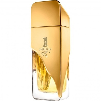 Paco Rabanne 1 Million Collector's Edition 2017 аромат