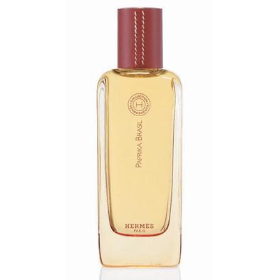 Hermes Paprika Brasil аромат