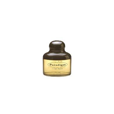 Shiseido Paradigm аромат