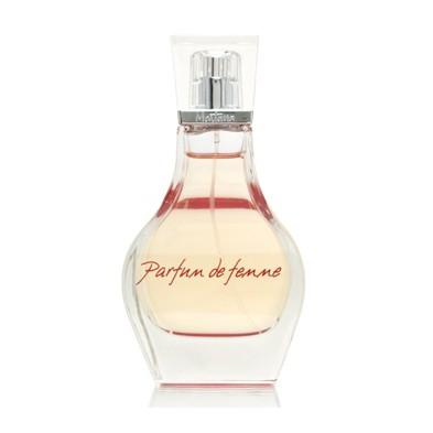 Montana Parfum de Femme аромат