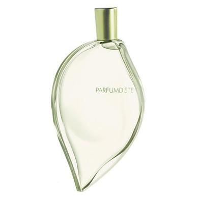 Kenzo Parfum d'Eté (2002) аромат
