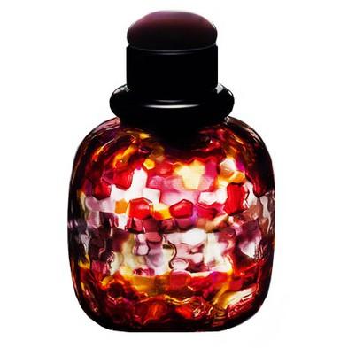 Yves Saint Laurent Paris L'Edition Venini аромат