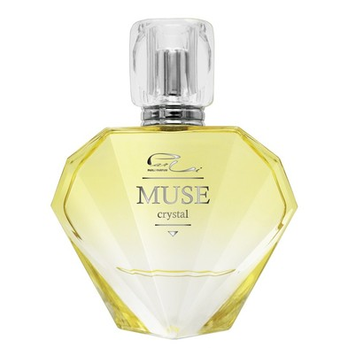 Parli Muse Crystal аромат