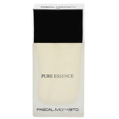 Pascal Morabito Pure Essence аромат