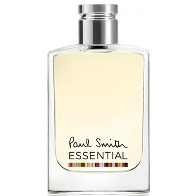 Paul Smith Essential аромат