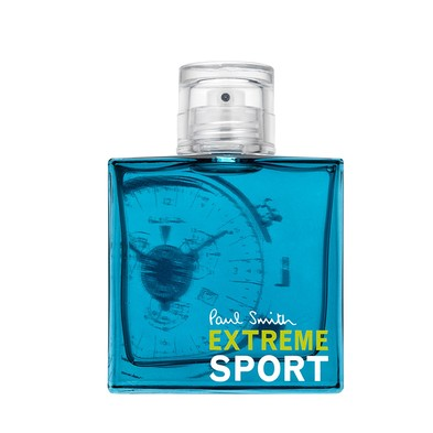 Paul Smith Extreme Sport For Men аромат