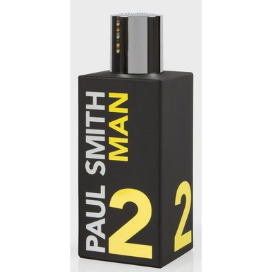 Paul Smith Man 2 аромат