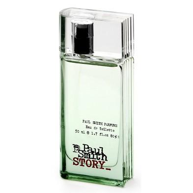 Paul Smith Story аромат