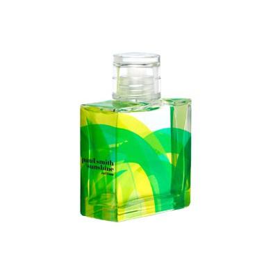 Paul Smith Sunshine Edition for Men 2011 аромат