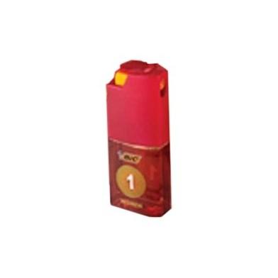 Bic Perfume No. 1 аромат