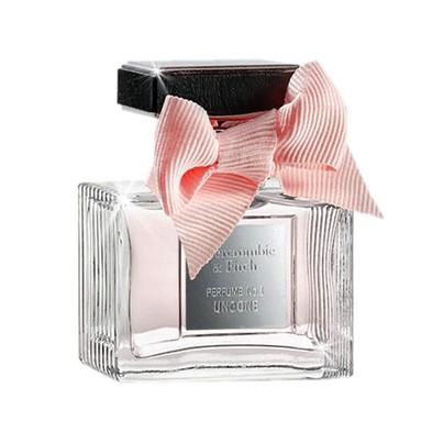 Abercrombie & Fitch Perfume No.1 Undone аромат