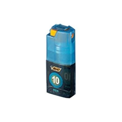 Bic Perfume No. 10 аромат