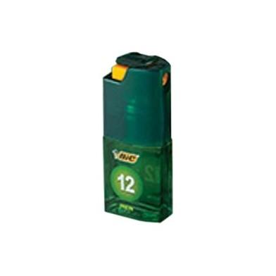 Bic Perfume No. 12 аромат